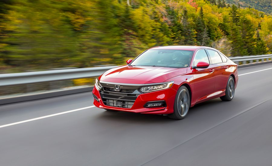 2018-honda-accord-first-drive-review-car-and-driver-photo-692249-s-original