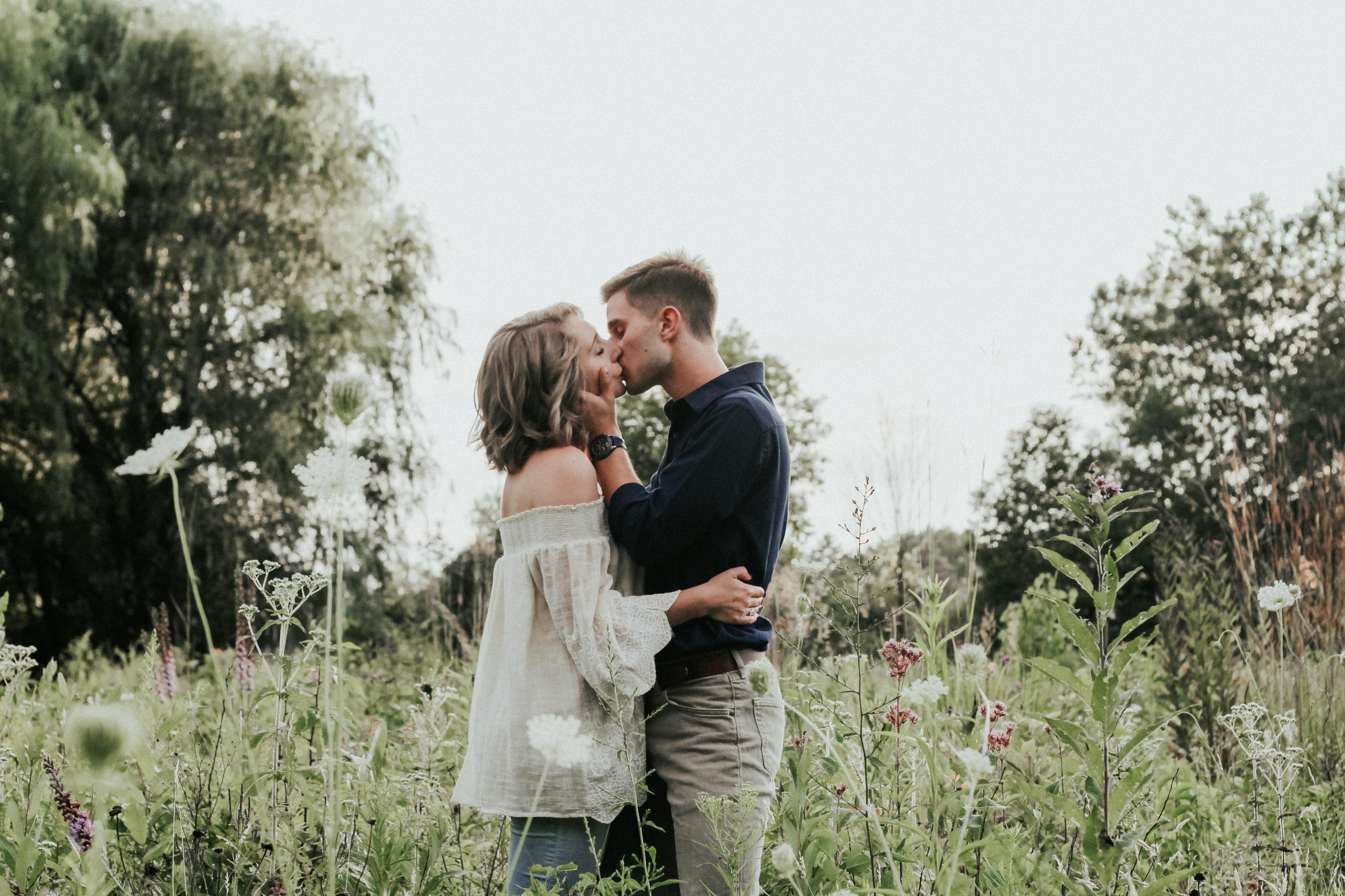 How To Save A Marriage After A Retaliatory Affair