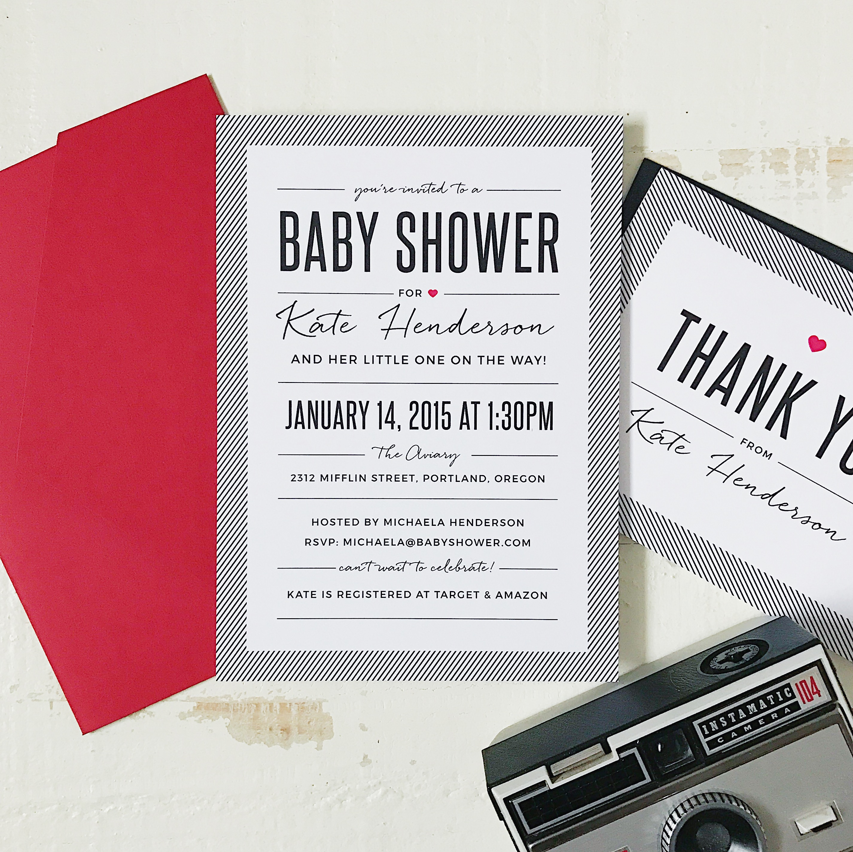 Basic_Invite_Baby_Shower_Invitations_9.jpg