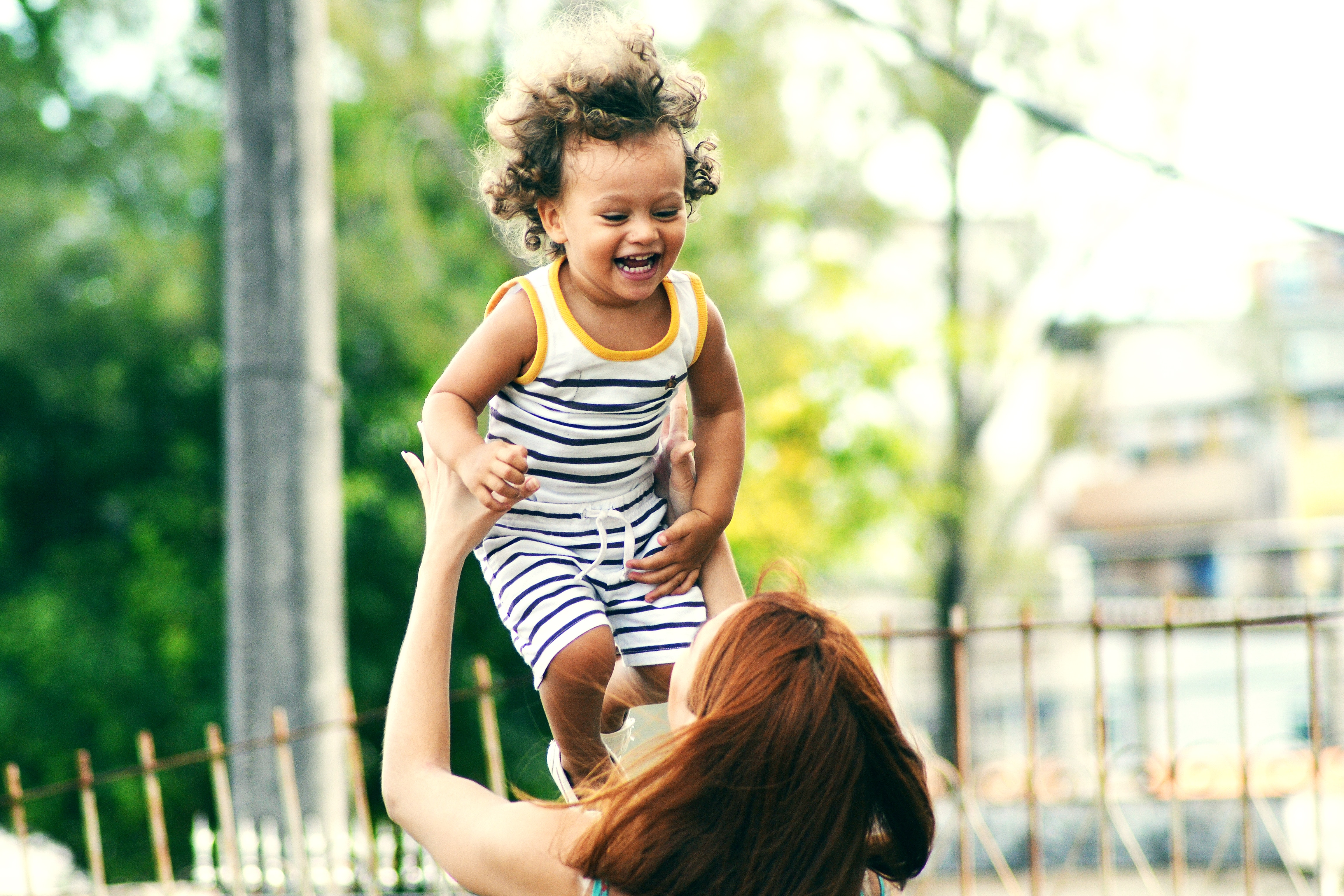 The Importance of Communication with Your Partner in Parenting