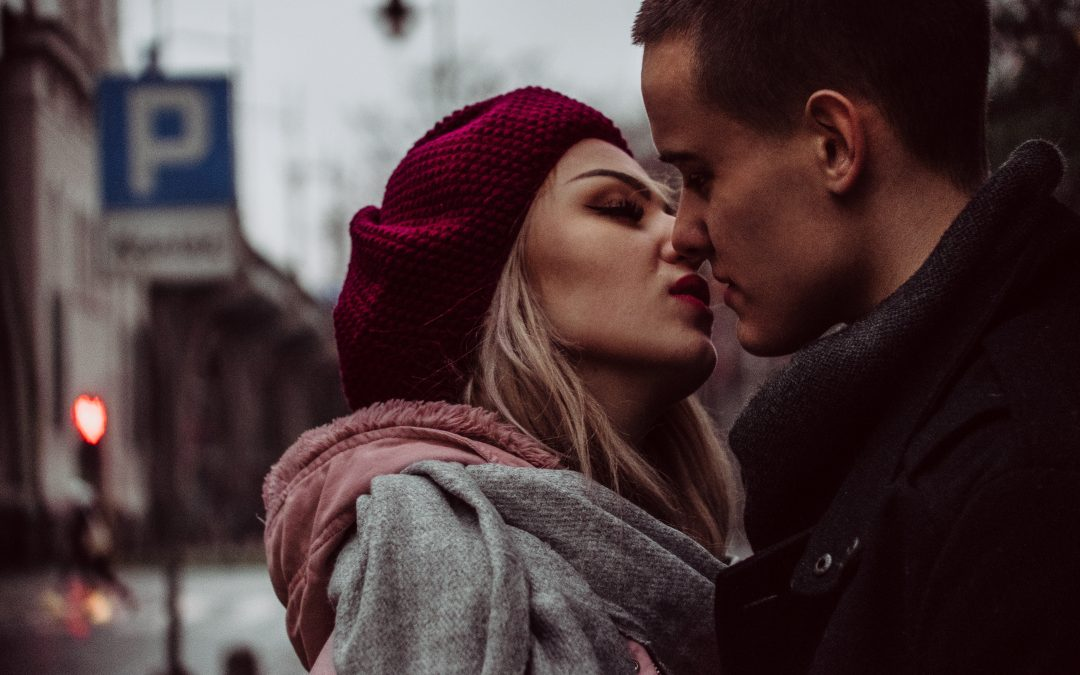 Are Human Pheromones a Myth, or a Great Dating Tool? (Guest Post Days)