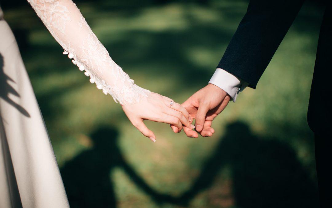 A Modern Day Romance (Guest Post Days)