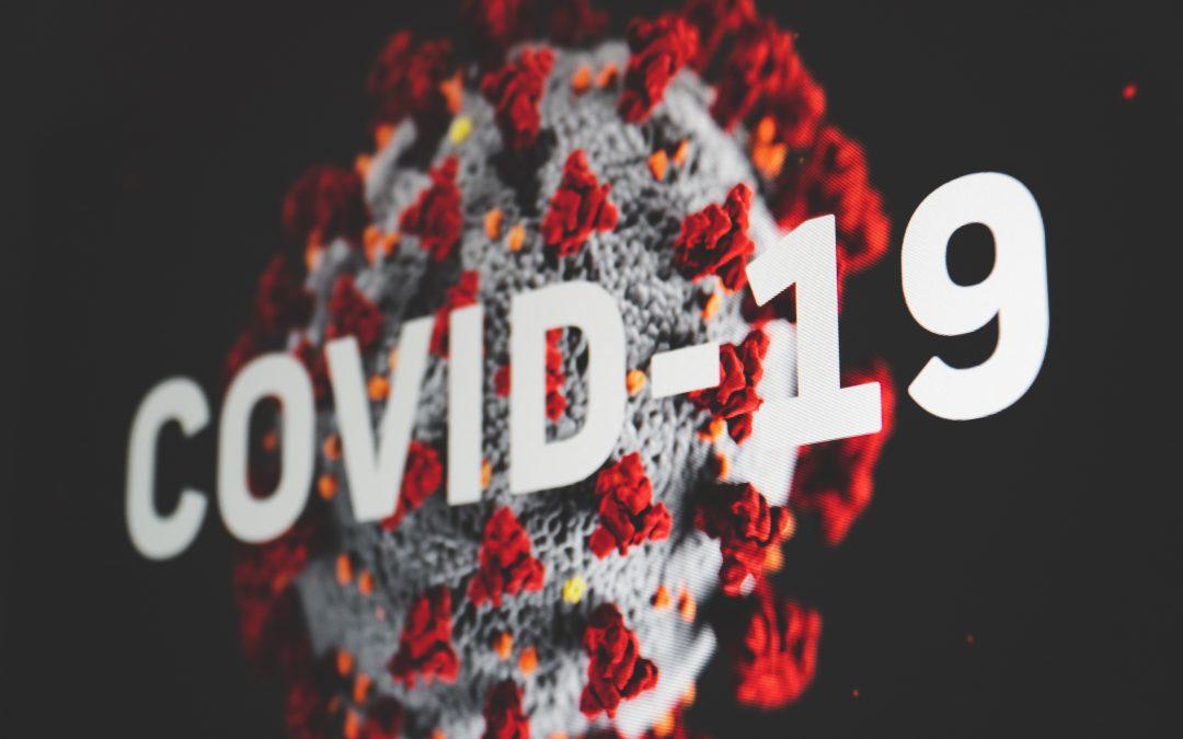 Addiction, Isolation, & Coronavirus (COVID-19)